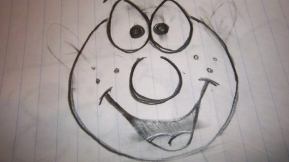 570x320 Funny Faces To Draw Funny Faces Images Cartoon Pictures Funny Face
