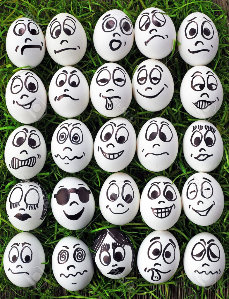 783x1024 Drawing Funny Egg Face Drawing Faces On Eggs Draw Ba Face On Egg