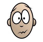 165x160 Drawing Funny Cartoon Faces