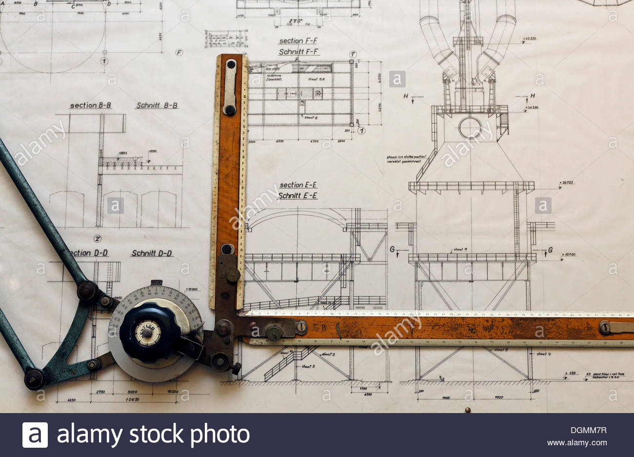 Furnace Drawing At Free For Personal Use Hvac Design And 1300x936 Of A Dust Catcher Blast
