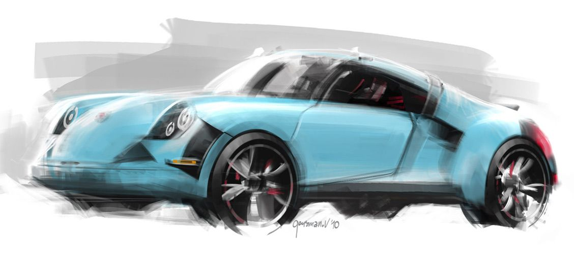1128x516 A Website Dedicated To Concept Vehicle Art Featuring Cars Trucks