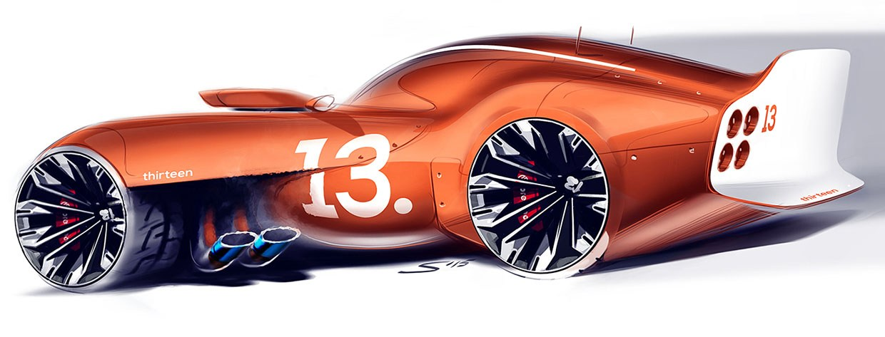 1240x473 The Cars Of The Future Or Incredible Automotive Designs Internet
