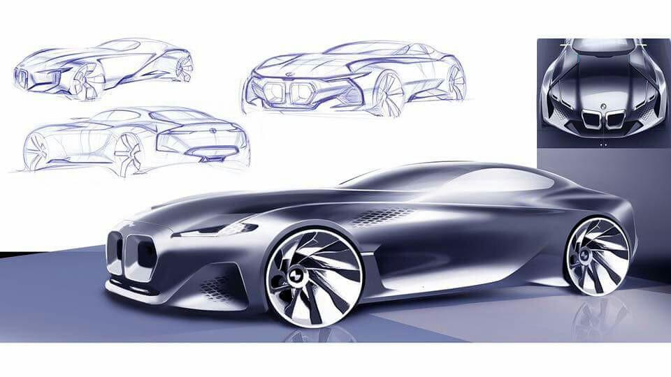 960x540 Pin By Cbdoil.io On Cbd Futuristic Cars, Auto Design