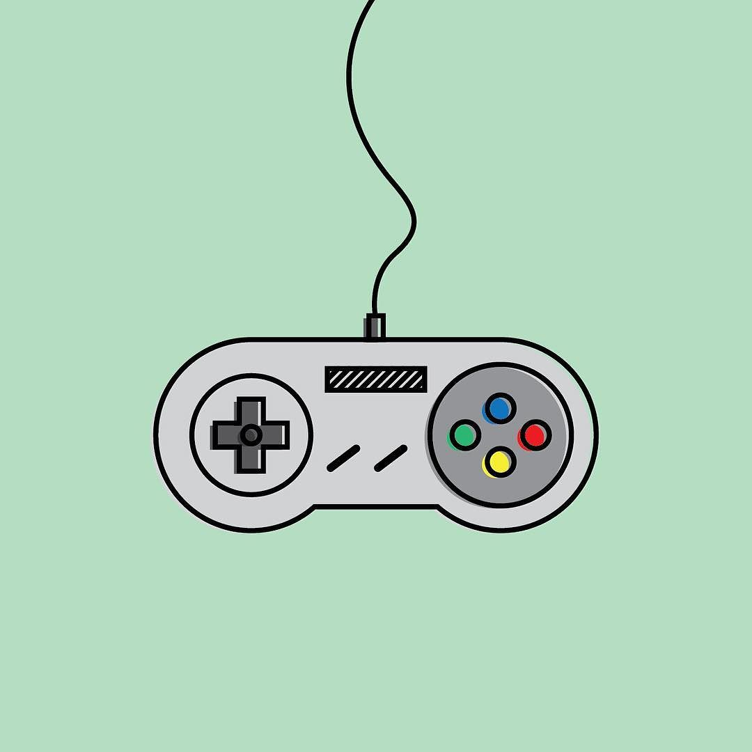 1080x1080 71366 Super Nintendo