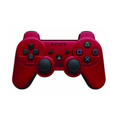 400x400 Controllers