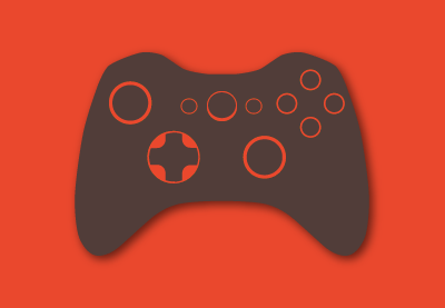 400x277 Using The Html5 Gamepad Api To Add Controller Support To Browser Games