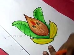 236x177 How To Draw Ome Lord Ganesha Drawing For Kids Step By Step