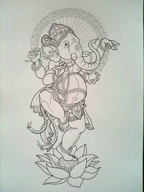 480x640 Dancing Lord Ganesh Ganesh, Lord And Dancing