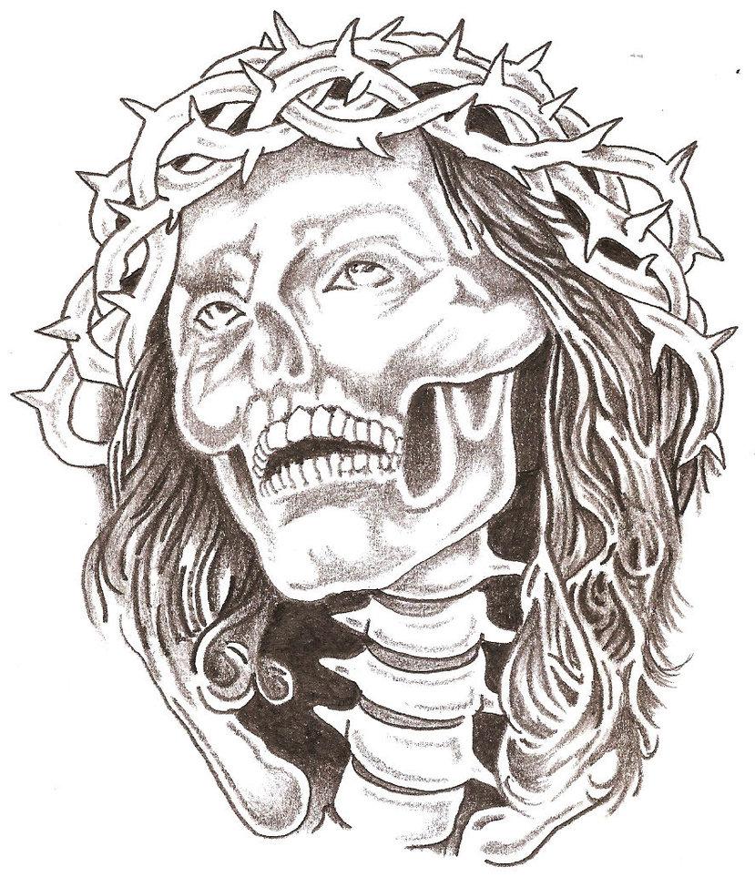 829x963 Wallpaper Gangsta Draw Gangster Tattoo Art Related Gangsta