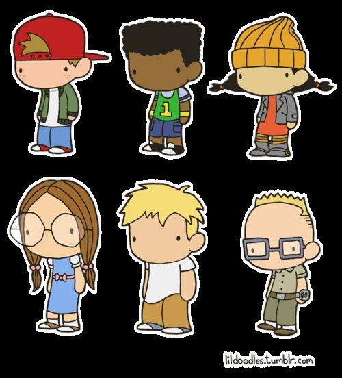 500x552 cartoon, childhood, doodle, drawing, gangster cartoon