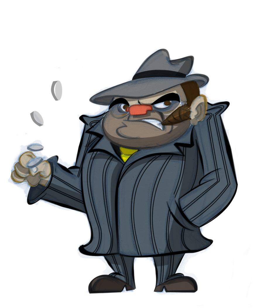 gangster cartoons drawing at getdrawings com free for personal use rh getdrawings com gangster cartoon characters funny images gangster pictures cartoon characters