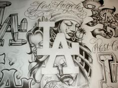 236x177 Lowrider Arte Magazine Gangsters Gangster Lowrider Cars Http