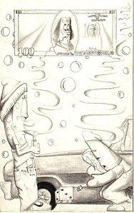 188x300 Gangsters Drawings