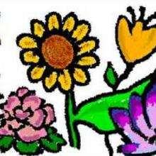 220x220 How To Draw Secret Garden