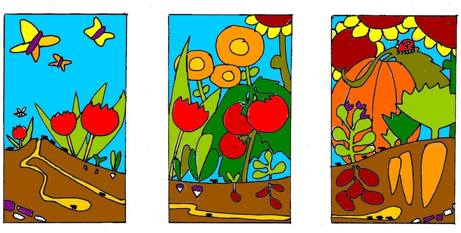 1600x810 Stunning Vegetable Garden Design Drawing Design Ideas