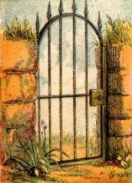 188x260 Filegarden Gate Drawing (1).jpg
