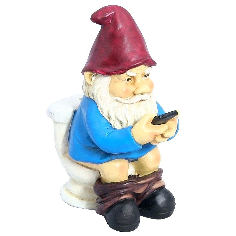 1000x1000 Garden Gnome Go Away Garden Gnome Drawing Ankaraevdenevenakliyat