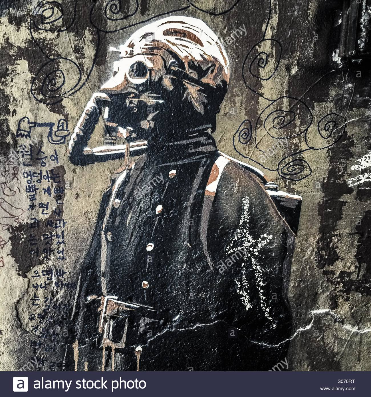 1300x1390 Soldier Wearing Gas Mask Stock Photos Amp Soldier Wearing Gas Mask