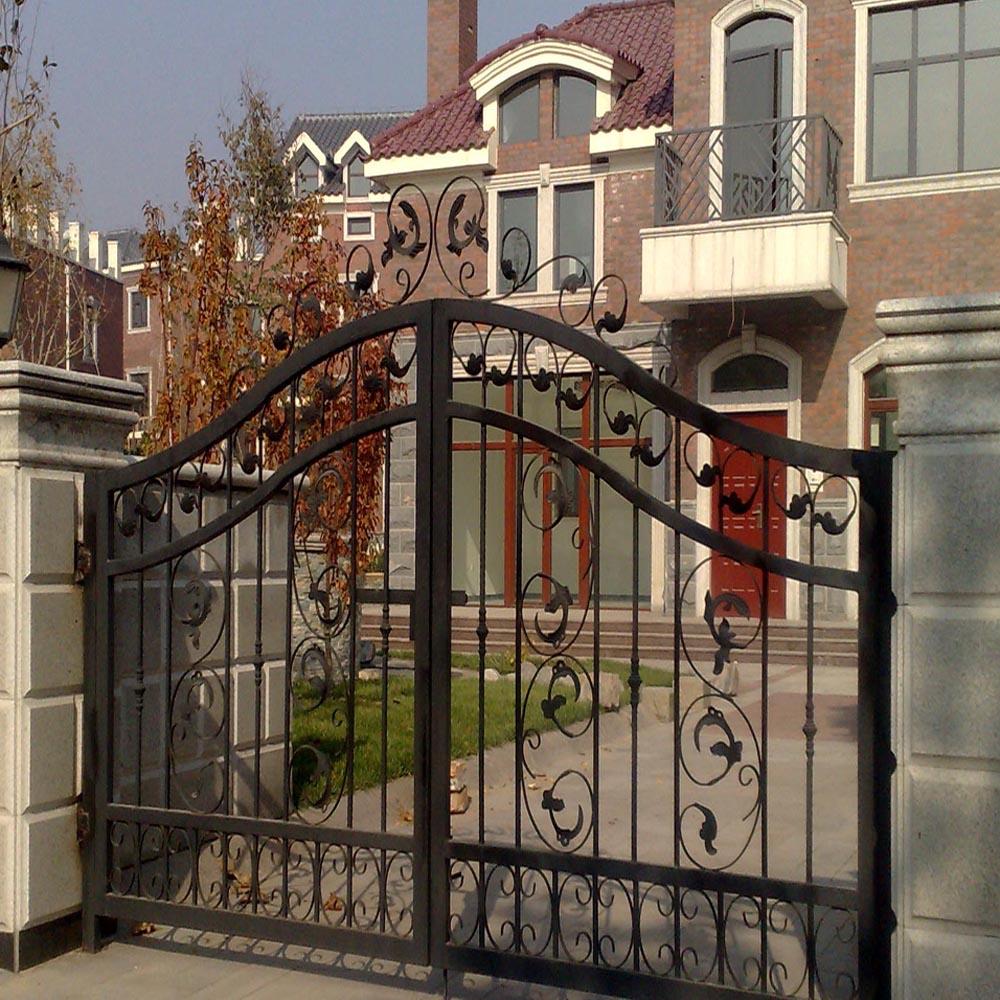 1000x1000 Steel Gate Grill Design,steel Gate Drawing,steel Gate Making