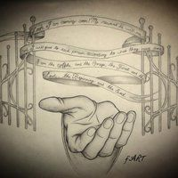 200x200 Pin Heavens Gate Tattoo 4 10 From 53 Votes 5 On Pearly