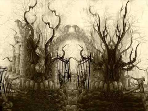 480x360 The Mob Gates Of Hell