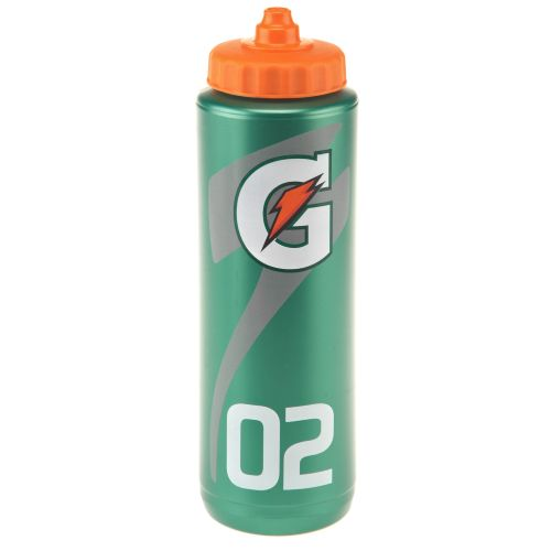 3a1b90d6255e Gatorade Bottle Drawing at GetDrawings.com
