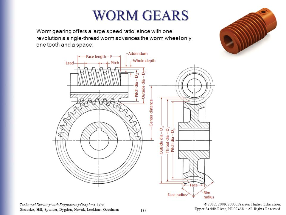 Gear Drawing at GetDrawings com | Free for personal use Gear Drawing