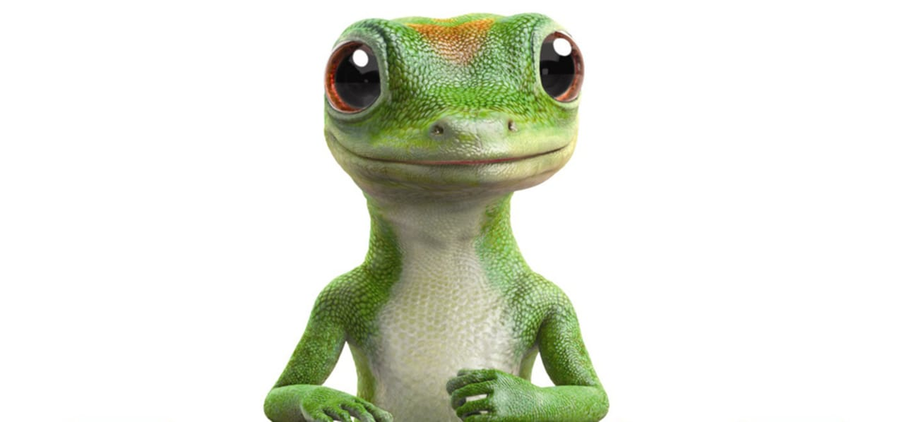 1280x598 Chris Caufield's Journey From Nypd Detective To Geico Gecko