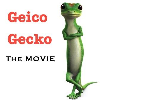 485x340 Geico Gecko The New Blockbuster Movie Korifaeus Magazine