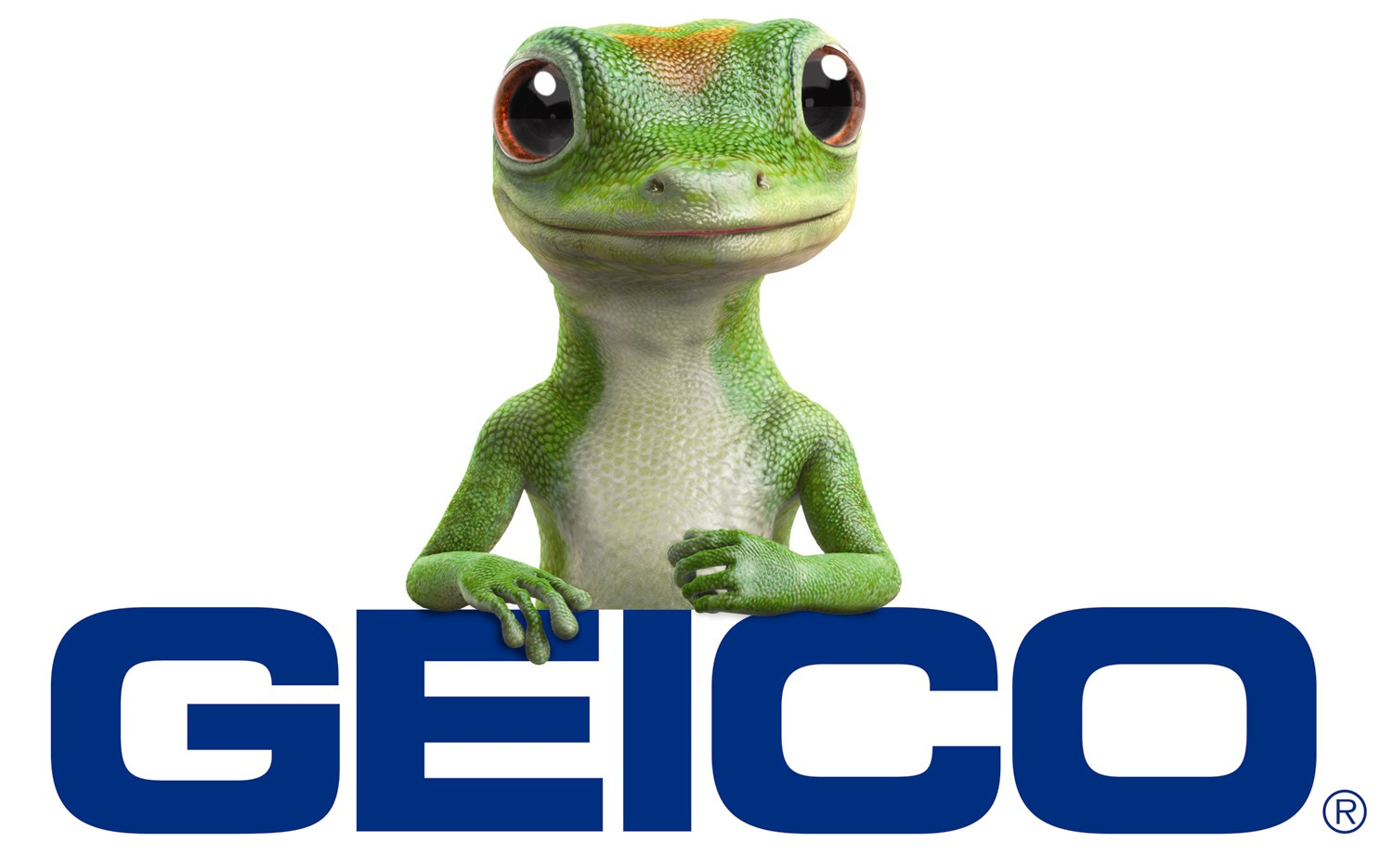 1500x935 The Multiple Mascots Of Geico Mhb Weekly By The Students,