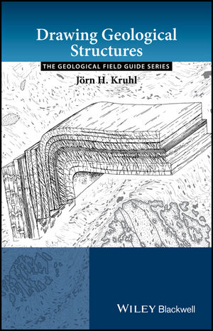 300x466 Drawing Geological Structures Earth Amp Space Sciences Subjects