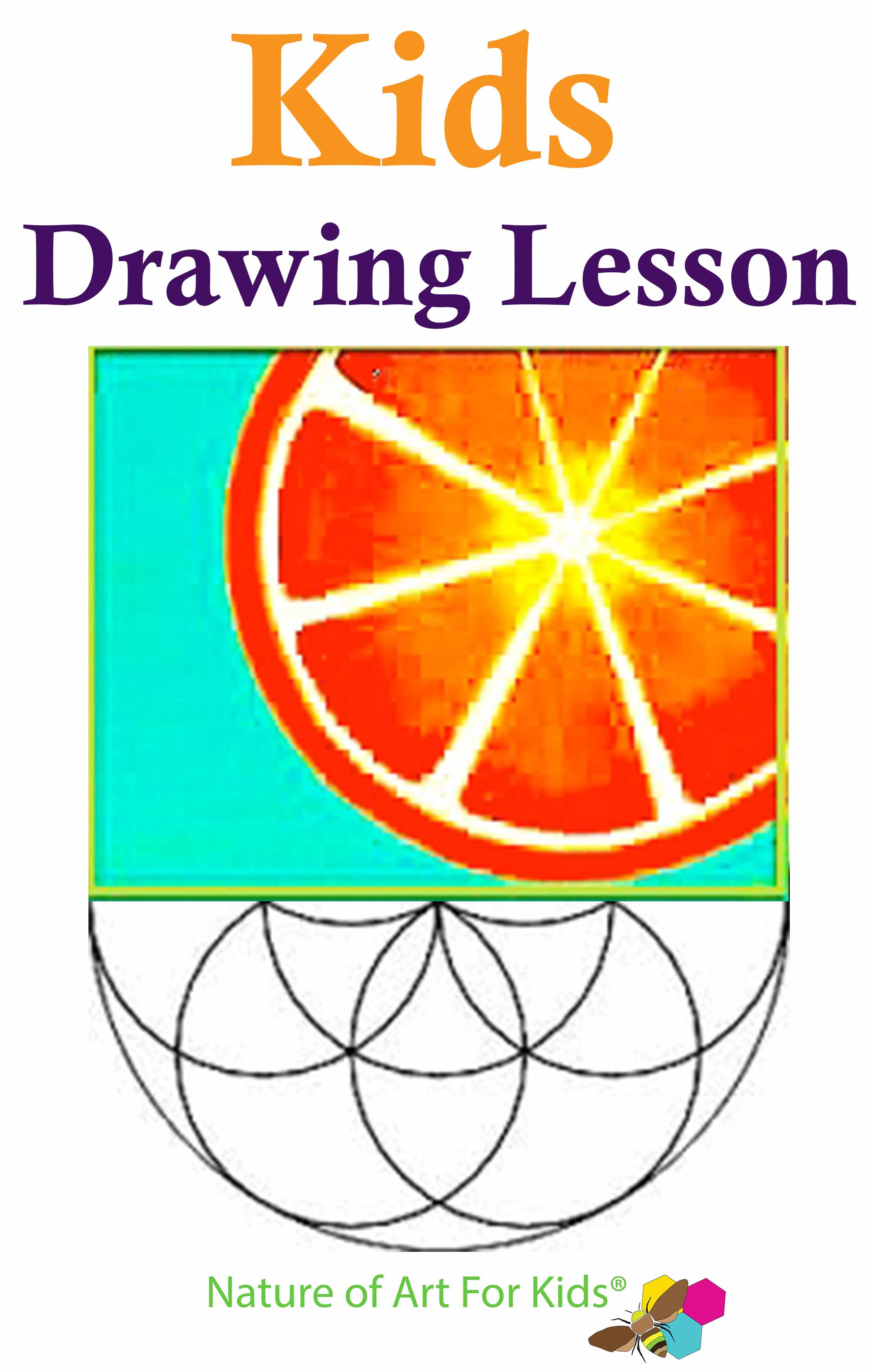 Geometric Drawing For Kids at GetDrawingscom Free for personal