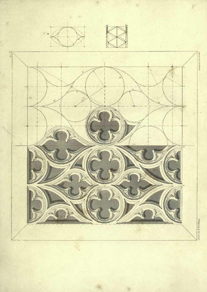 727x1024 Drawing Geometric Patterns Sketches, Drawings And Patterns