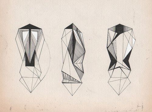 500x369 Pin By Iden Convey On Mathgeo Fashion Sketches