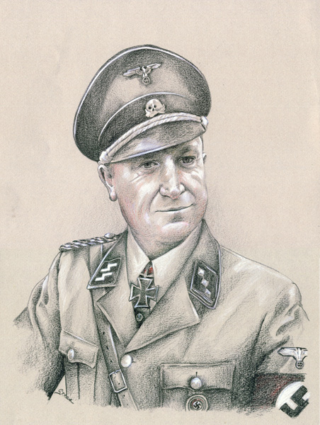 452x600 Image Result For Wwii Soldier Drawing What Tom Likes To Draw