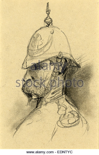 344x540 Soldier German Stock Photos Amp Soldier German Stock Images