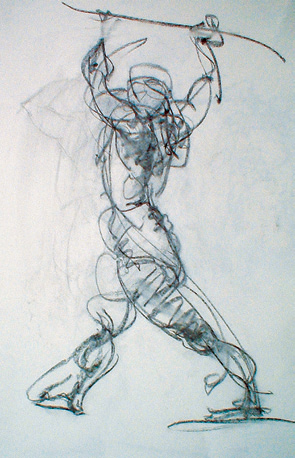 295x458 13 Gesture Drawing Tips Free Figure Drawing Guide