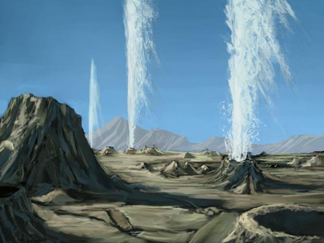 640x480 Geyser Valley Nodiatis Wiki Fandom Powered By Wikia