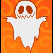 220x220 How To Draw How To Draw A Ghost For Kids