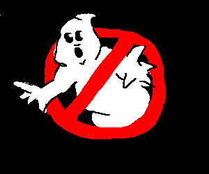 300x250 Ghostbusters