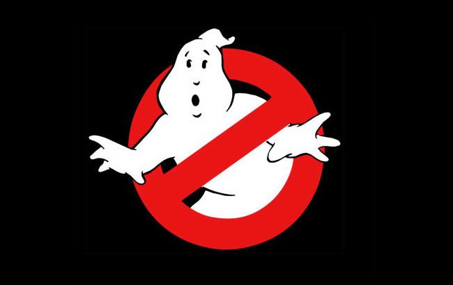 650x410 Ghostbusters Logo Logo Design Love