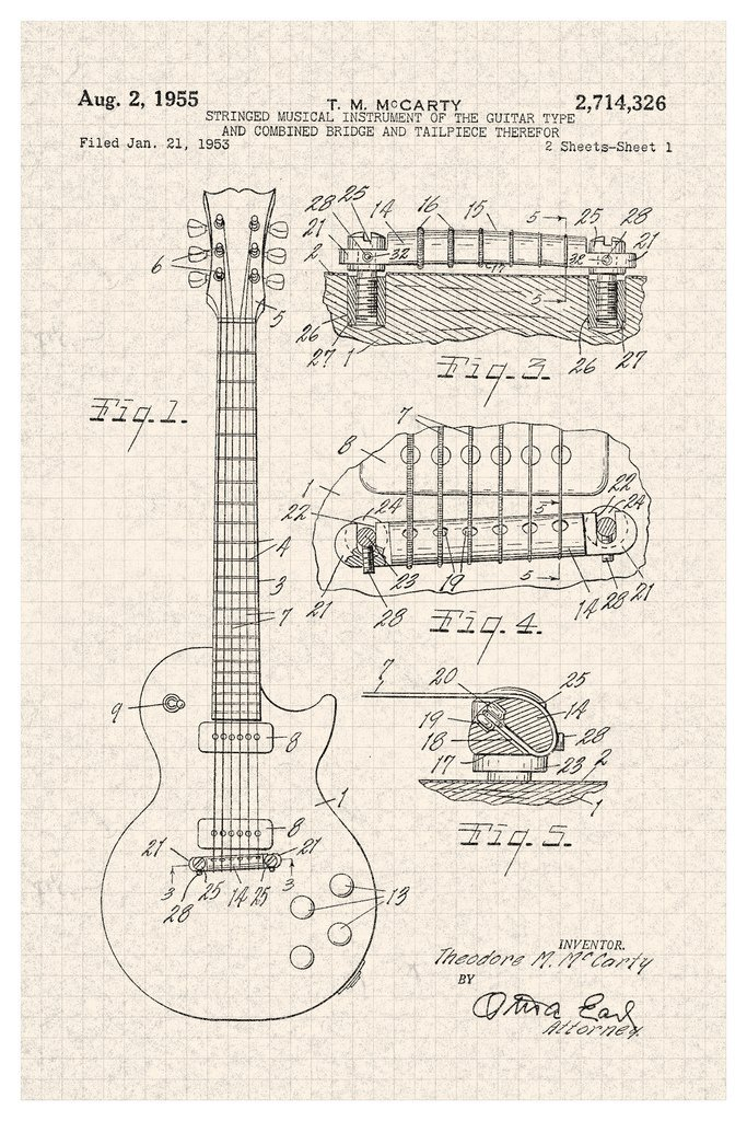 683x1024 Cheap Gibson Les Paul Electric Guitar, Find Gibson Les Paul
