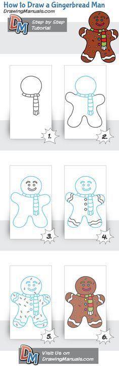 236x725 Pin By Drawissimo Kids How To Draw