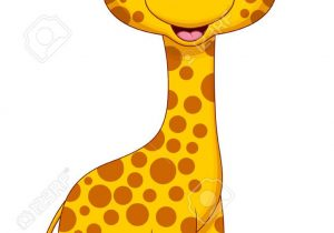 300x210 Giraffe Cartoon Drawing Pics Of Cartoon Giraffes Free Download
