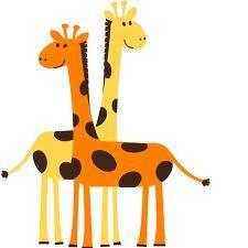 225x225 29 Best Nursery Drawings Images On Nursery Drawings