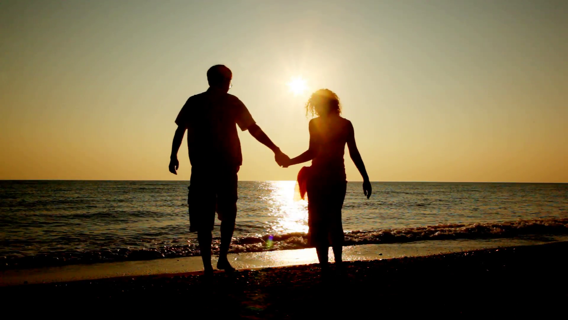 1920x1080 Pictures Boy Amp Girl Holding Hands,