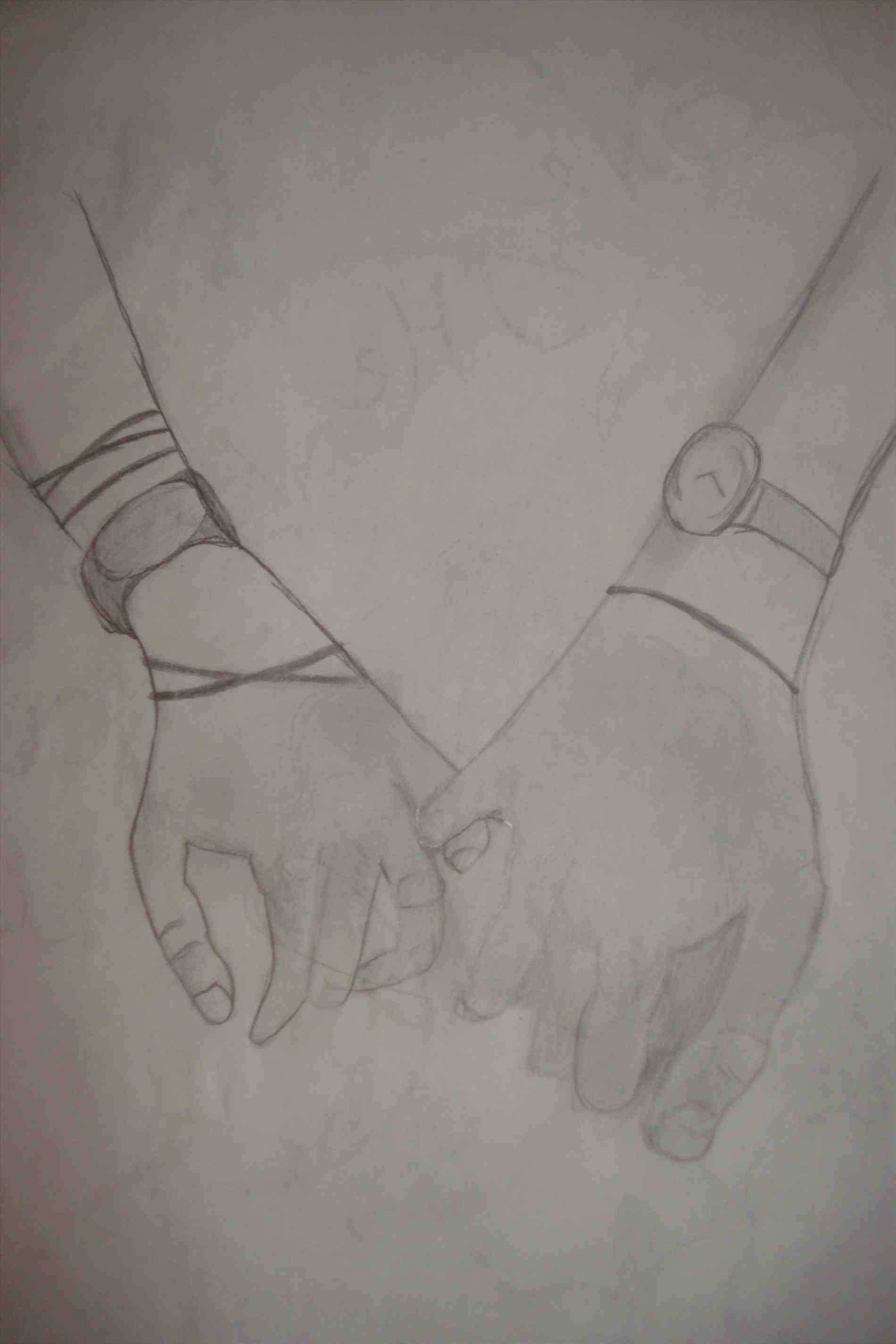 1900x2850 Anatomy Hand Holding Hands Drawing Glass Ref Poses