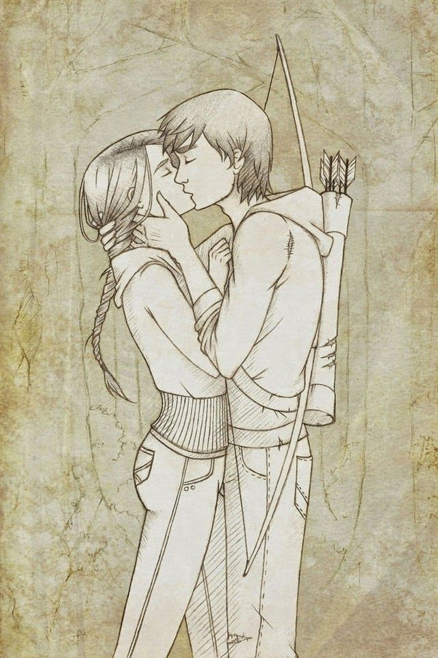640x960 9 best le couple images on pinterest drawings of couples couple