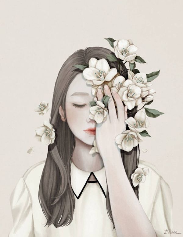 600x778 1100 best illustrations images on pinterest art drawings art