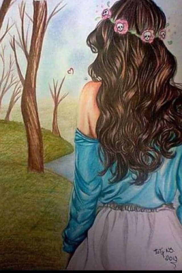 640x960 141 Best Drawing Images On Drawing, Wallpapers
